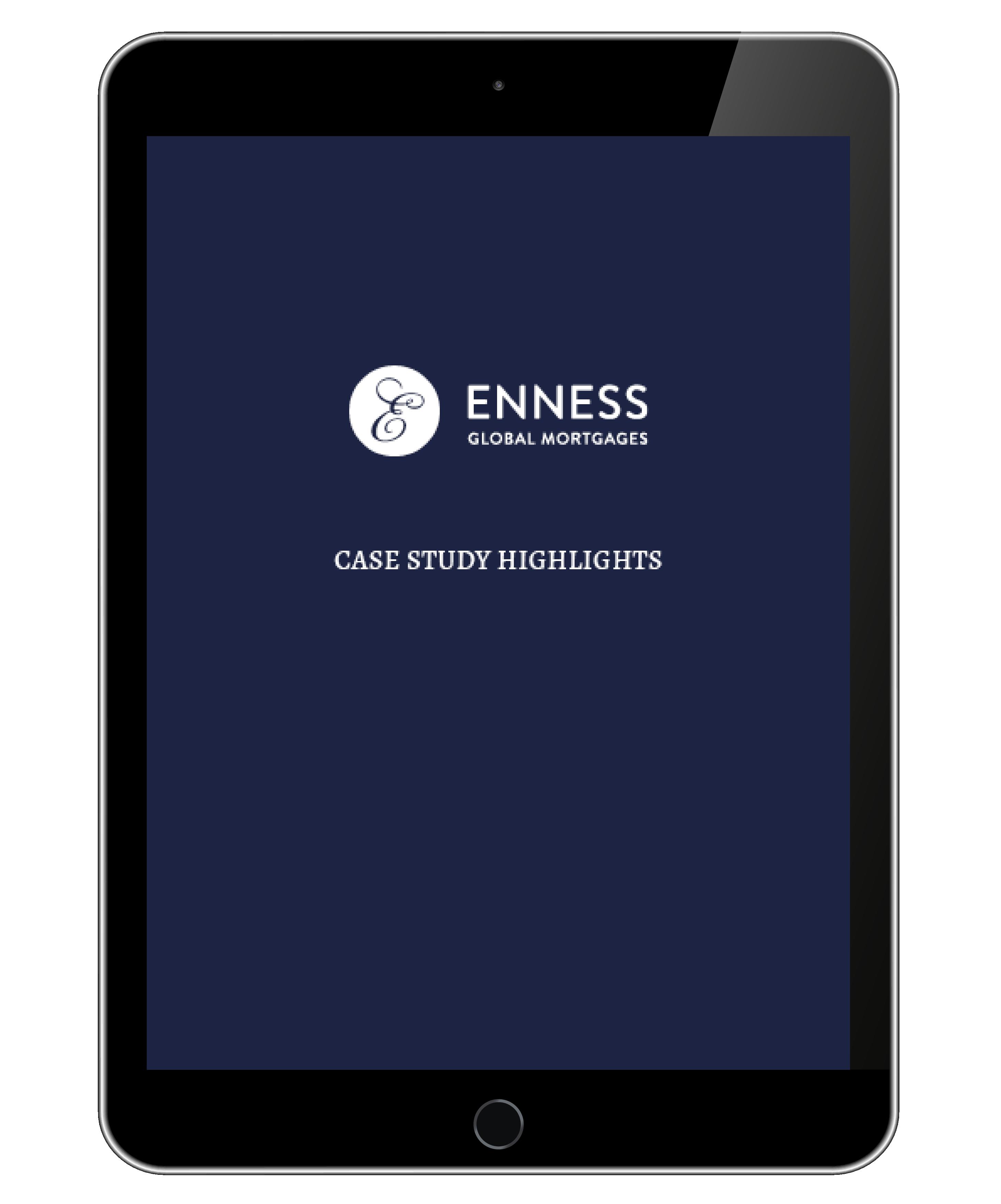 Case study highlights-01