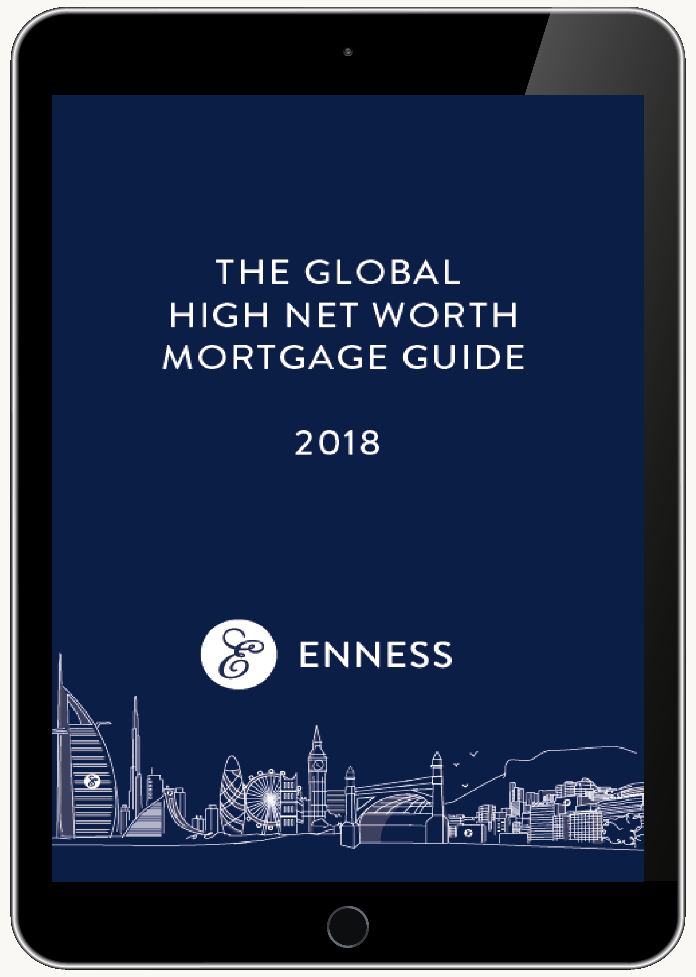 GHNW MORTGAGE GUIDE