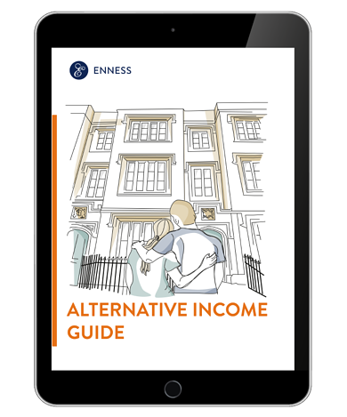 IPAD GUIDE PAGES_ALTERNATIVE INCOME