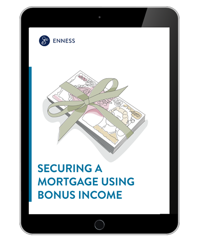 IPAD GUIDE PAGES_BONUS INCOME