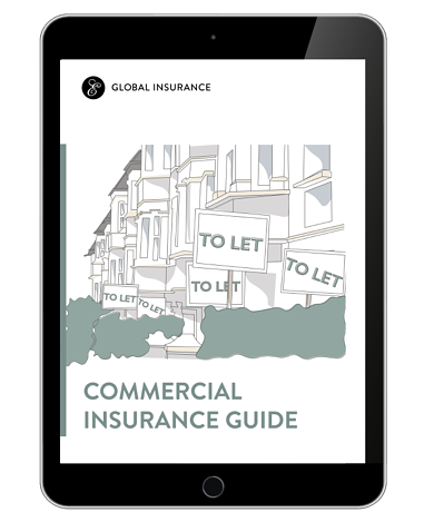 IPAD GUIDE PAGES_COMMERICAL INSURANCE
