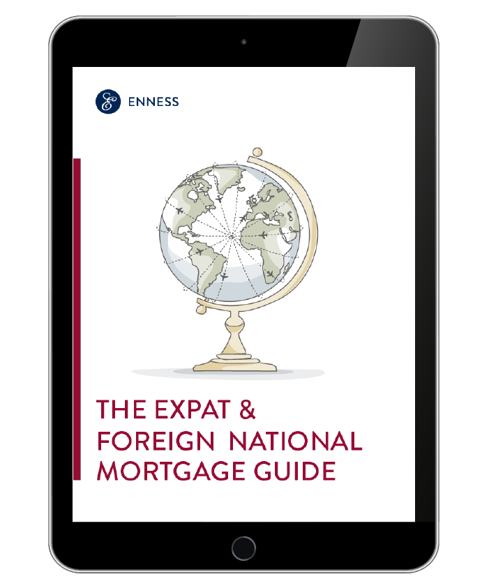 IPAD GUIDE PAGES_EXPAT AND FOREIGN NATIONAL