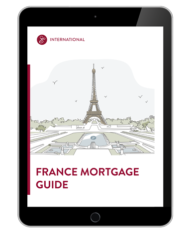 IPAD GUIDE PAGES_FRANCE MORTGAGE