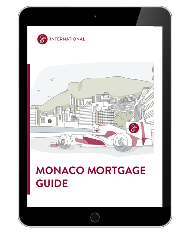 IPAD GUIDE PAGES_MONACO MORTGAGE