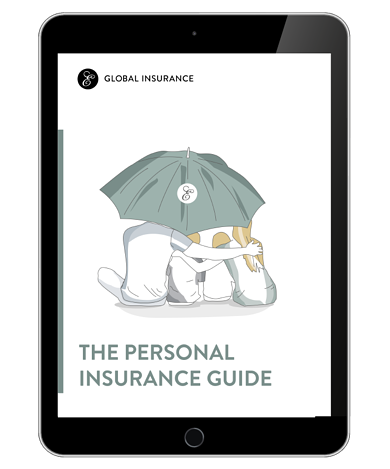 IPAD GUIDE PAGES_PERSONAL INSURANCE