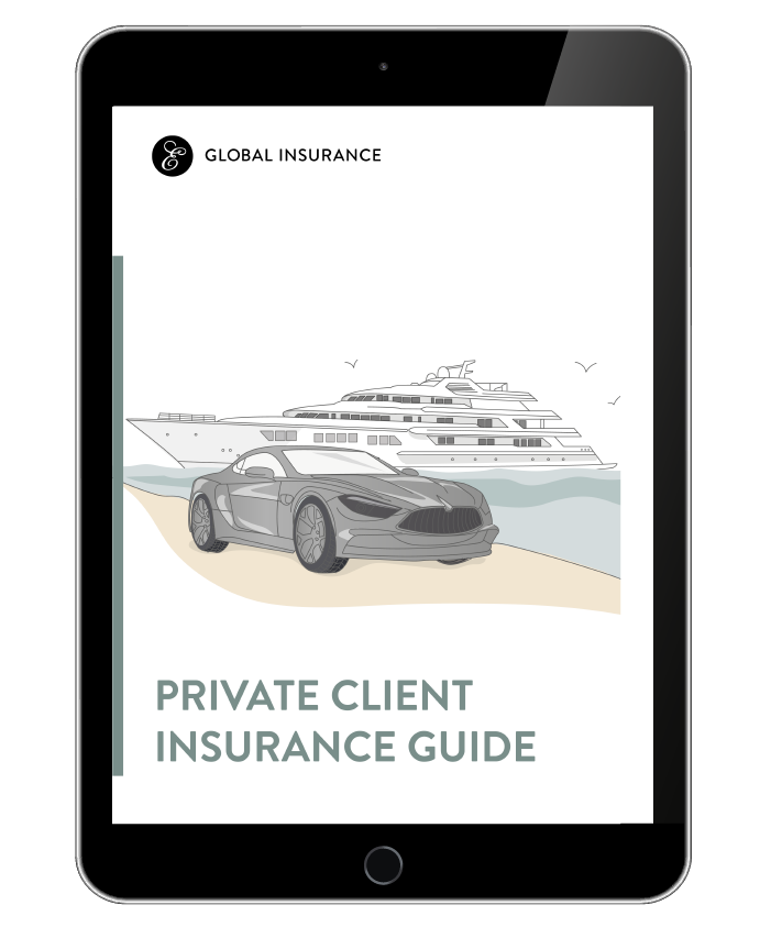 IPAD GUIDE PAGES_PRIVATE CLIENT