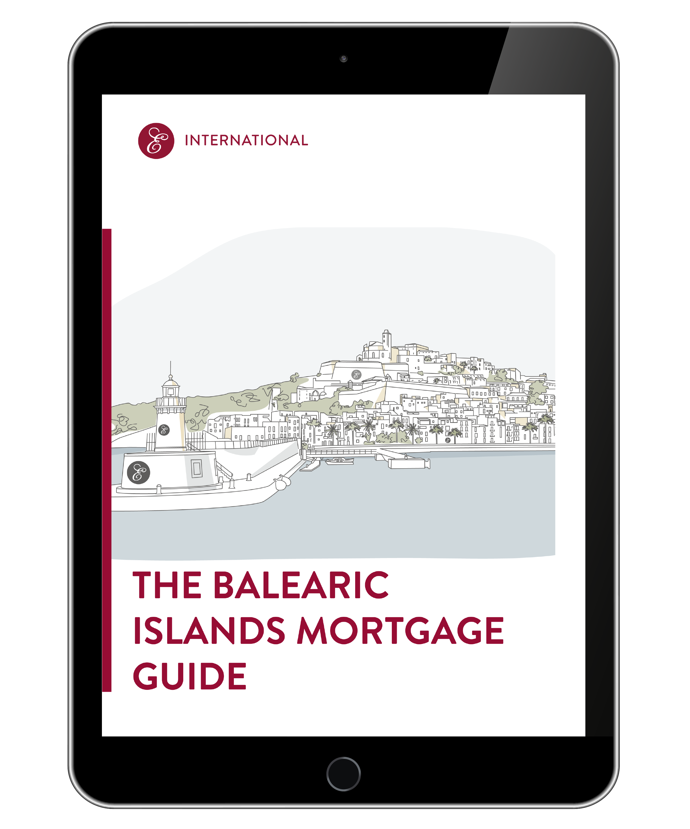 IPAD GUIDE PAGES_balearic