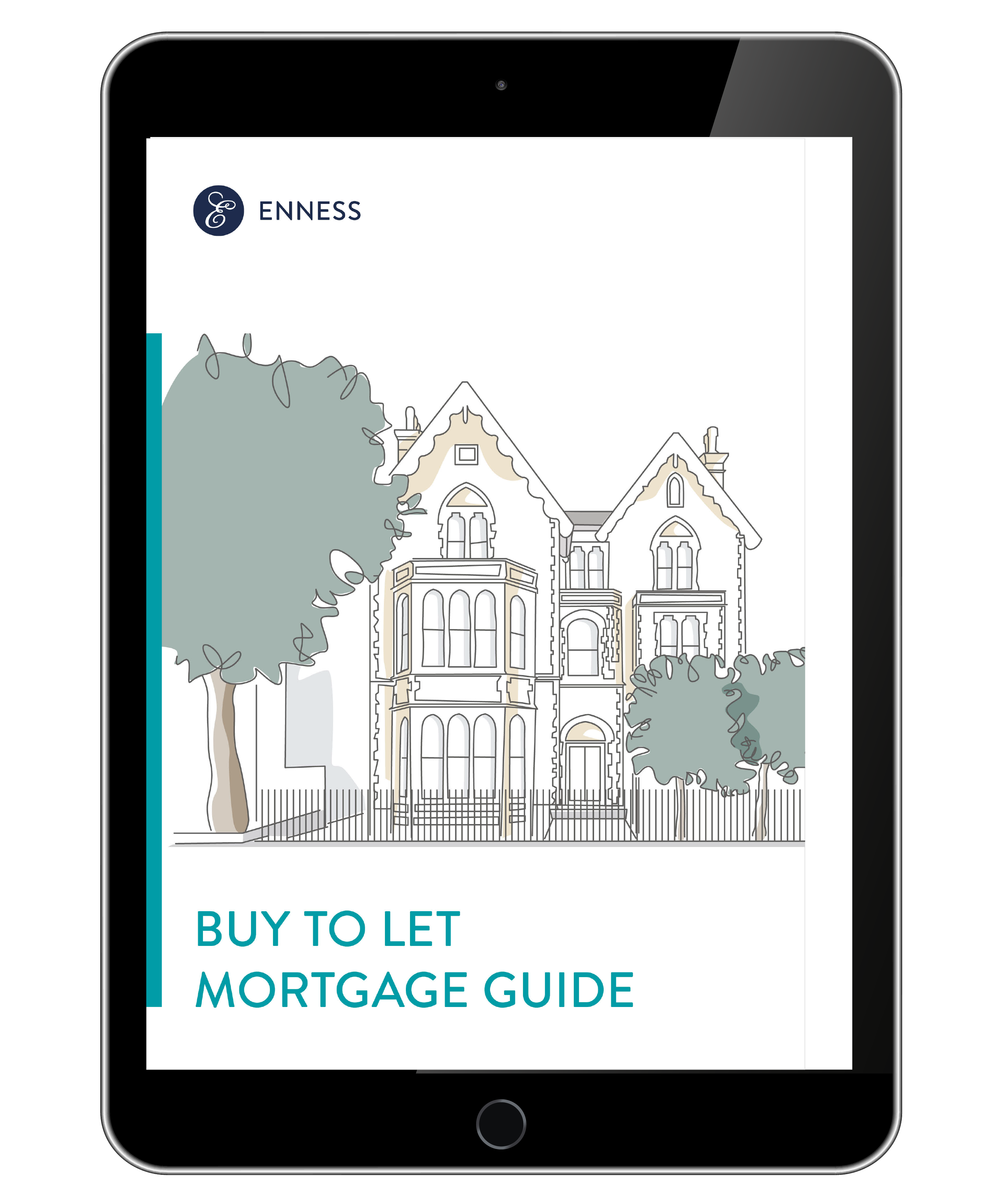 IPAD GUIDE PAGES_buy to let