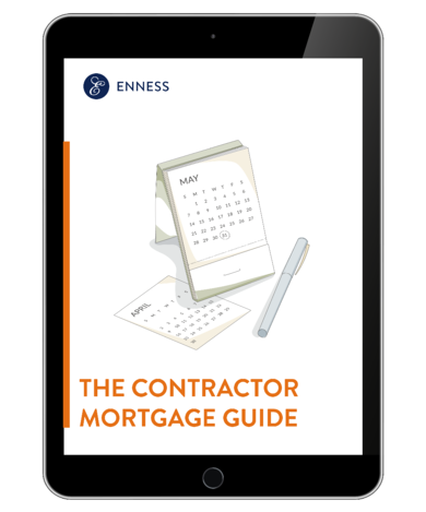 IPAD GUIDE PAGES_contractor
