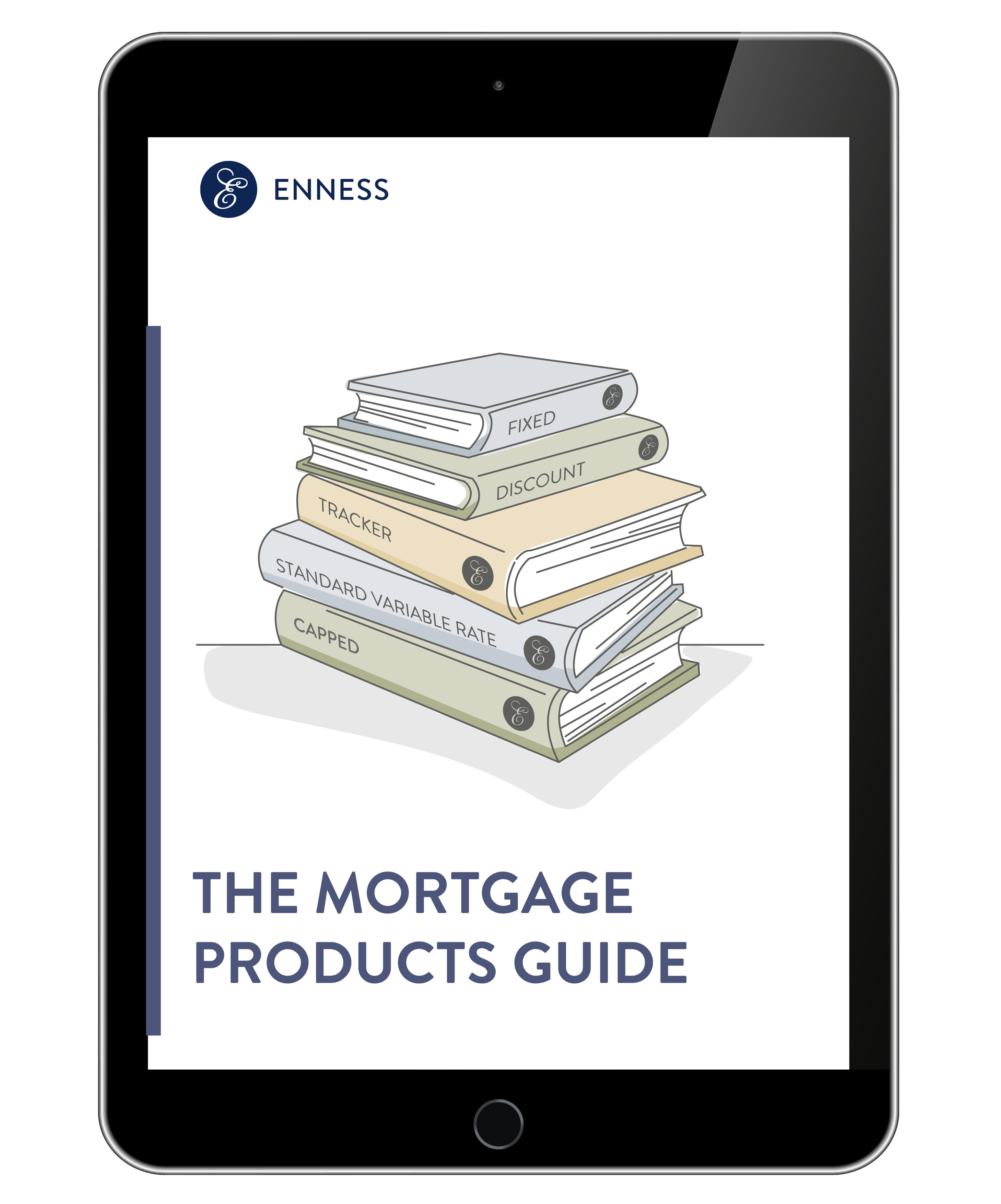 MORTGAGE PRODUCT GUIDE-01