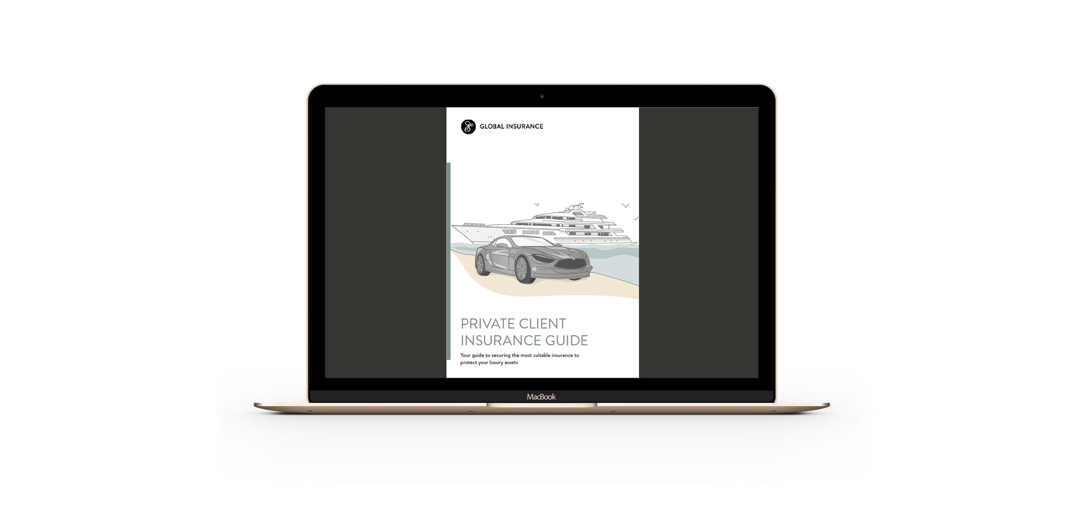 PRIVATE CLIENT_Guide_ibook.png