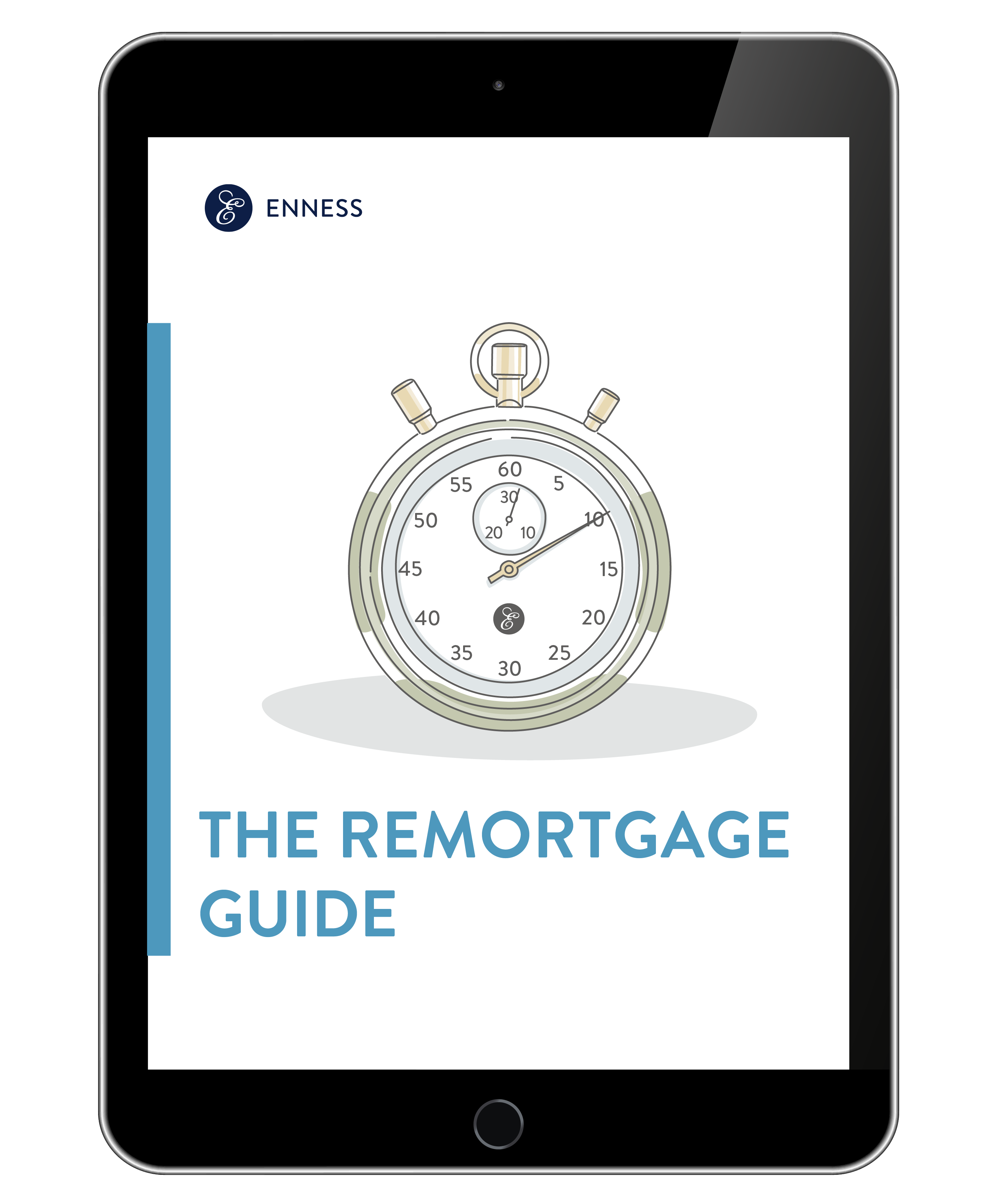 REMORTGAGE GUIE-01