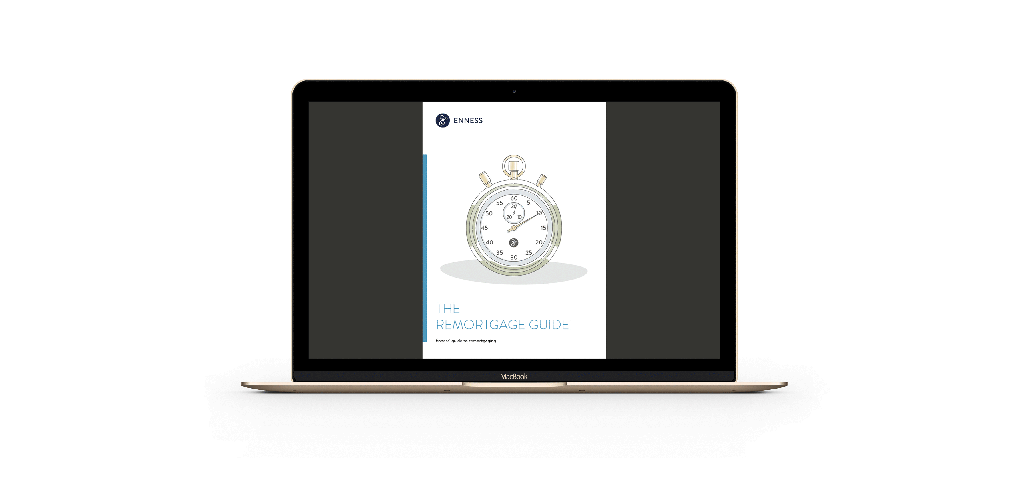 Remortgage_Guide_ibook.png