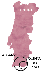 countries_ALGARVE