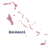 countries_BAHAMAS