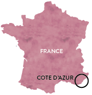countries_COTE DAZUR