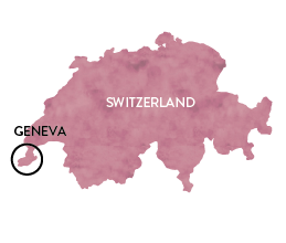 countries_GENEVA