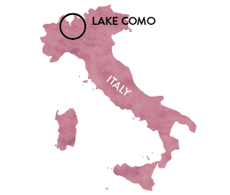 countries_LAKE COMO
