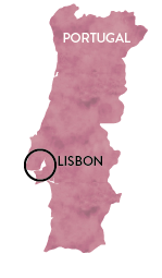 countries_LISBON