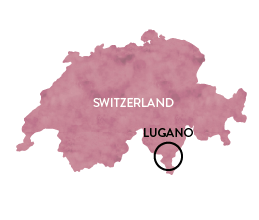 countries_LUGANO