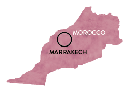 countries_MOROCCO