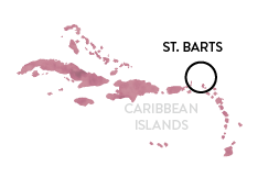 countries_ST BARTS
