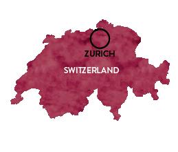 countries_ZURICH