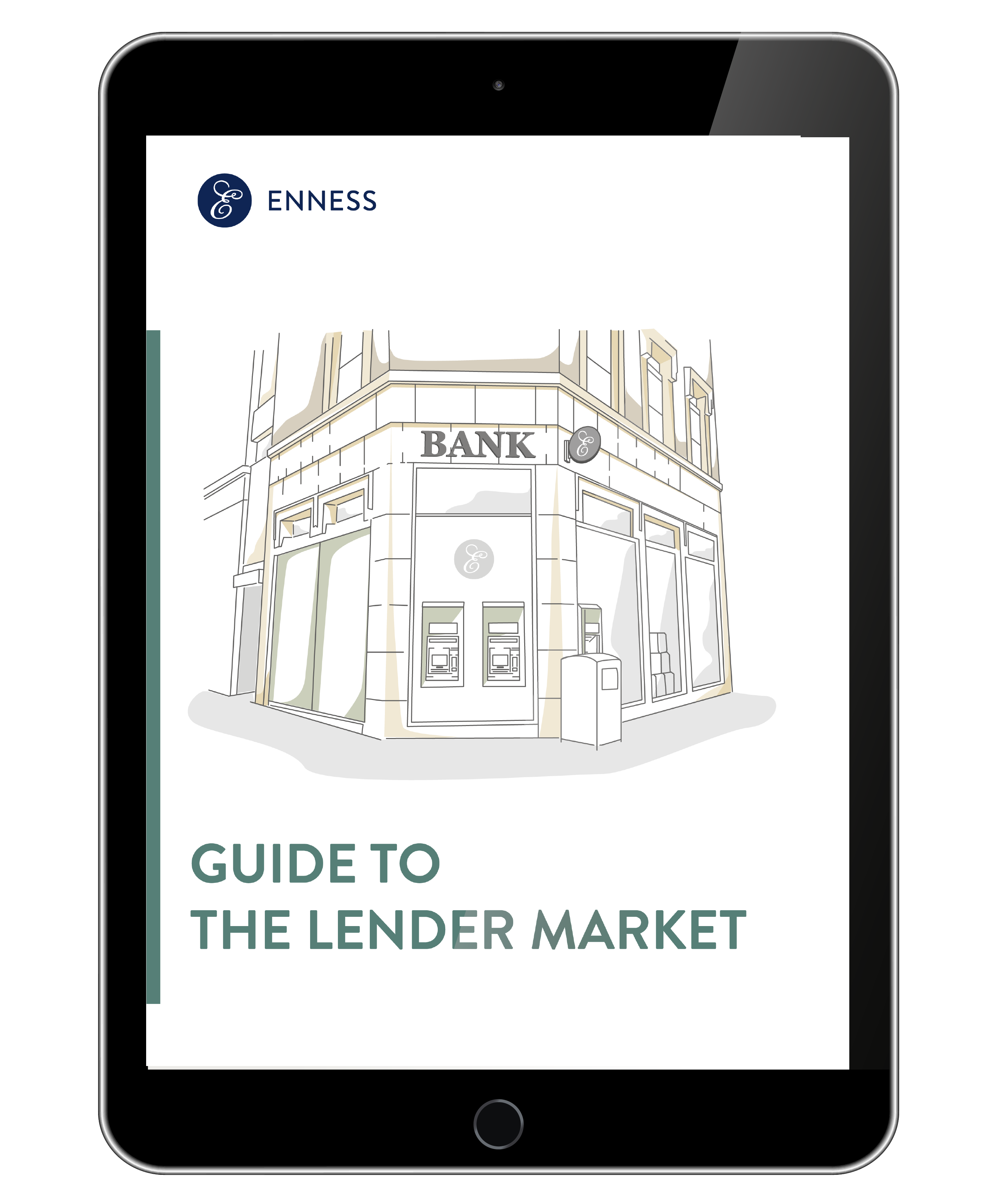 guide to lender market-01