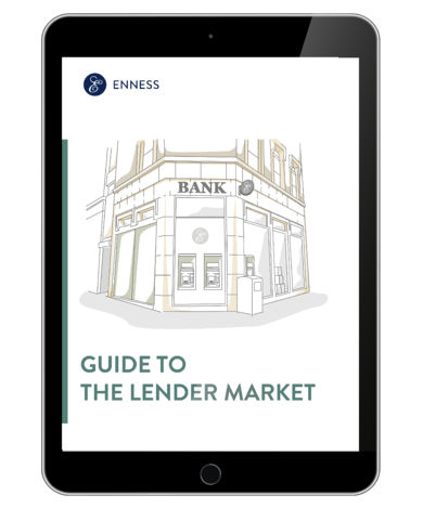 guide to lender market-01