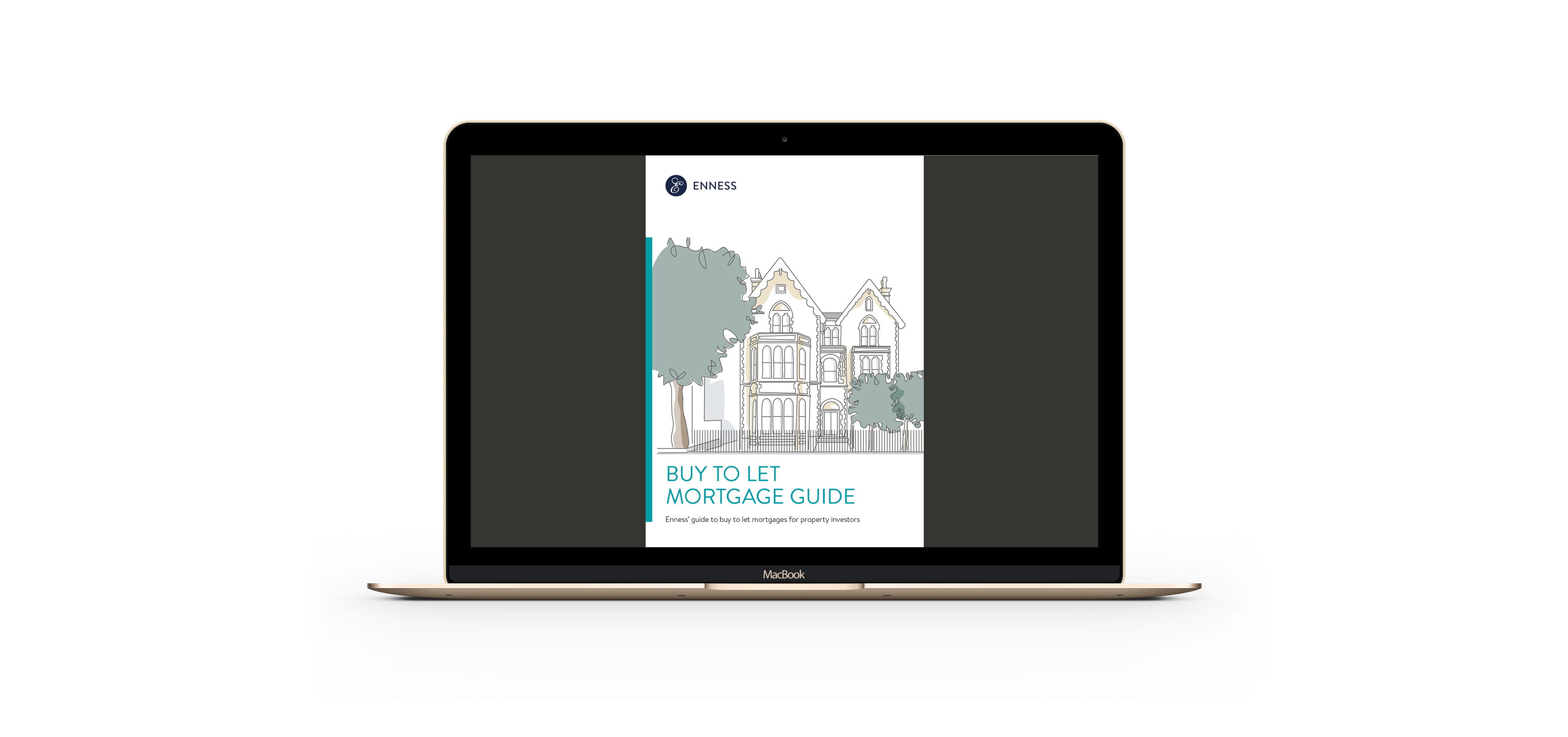 BuyToLet_Guide_ibook.png
