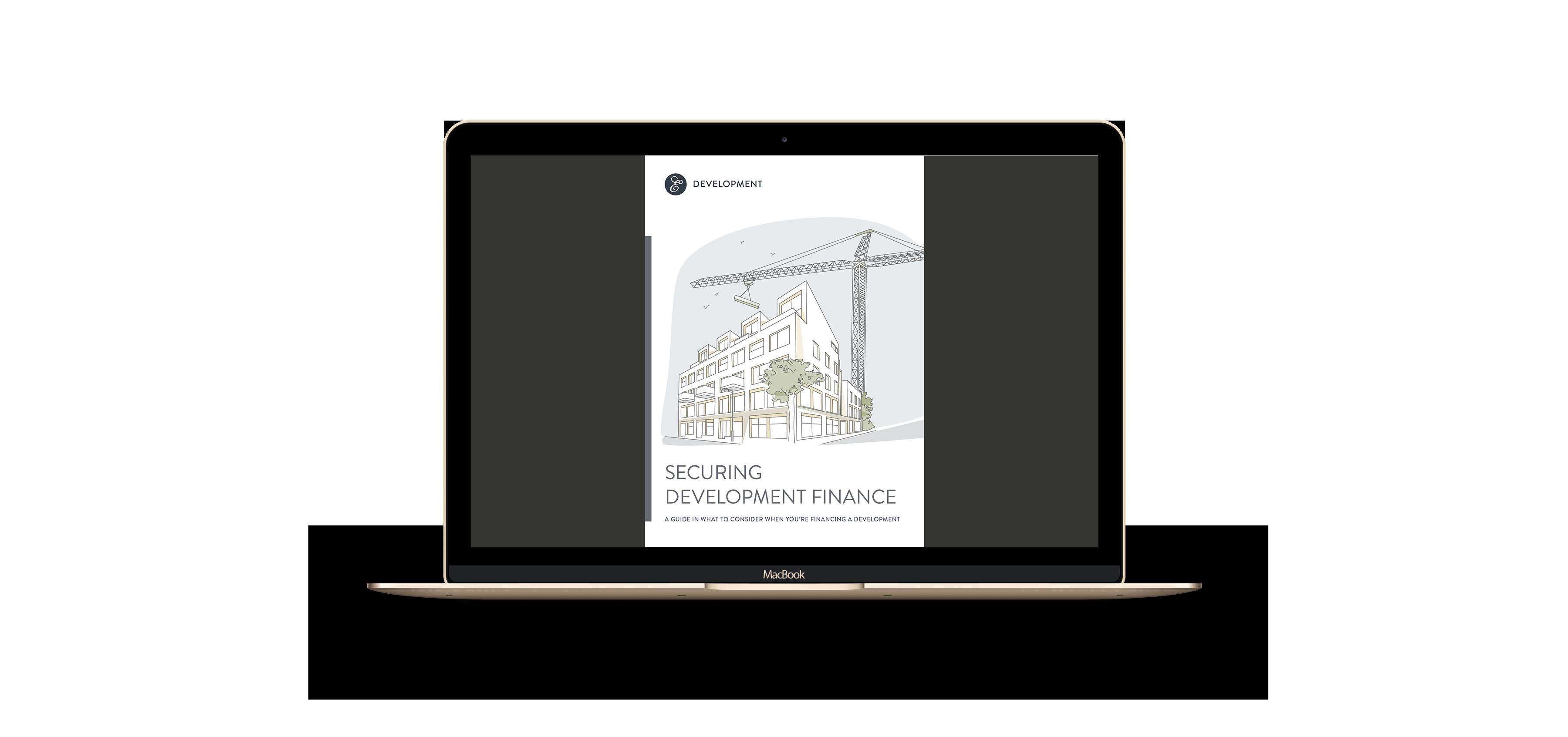 DevelopmentFinance_Guide_ibook.png