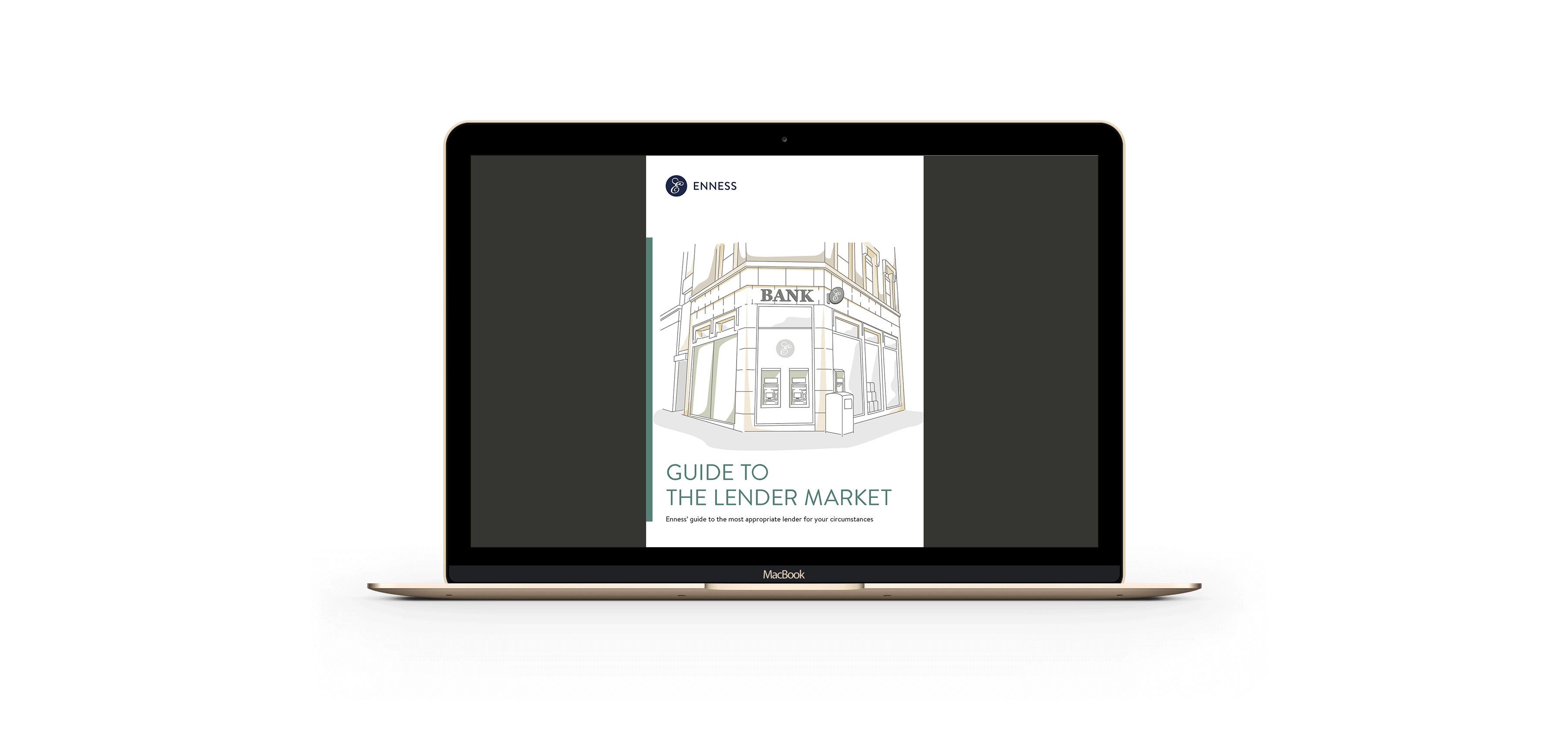 Lenders_Guide_ibook.png