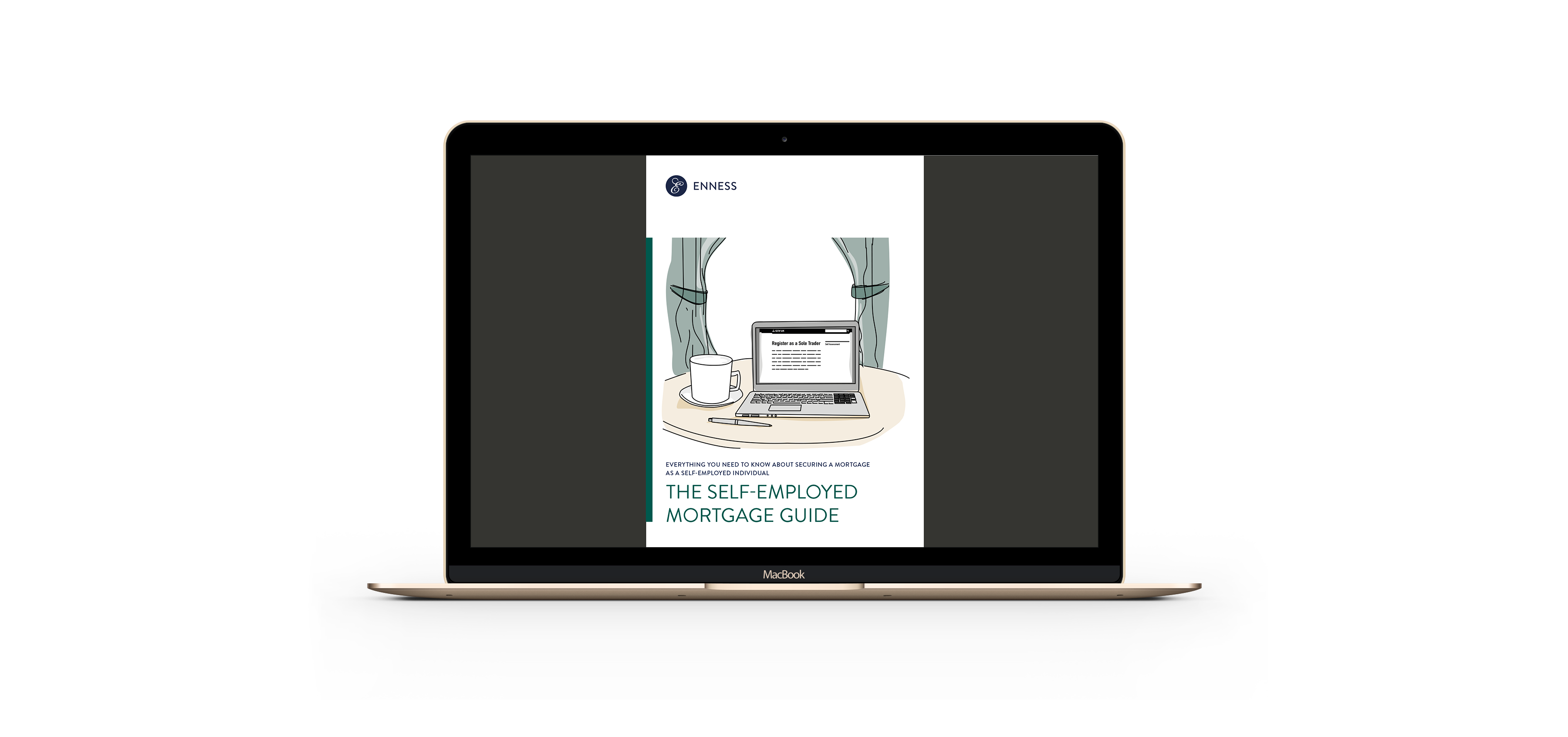 SelfEmployed_Guide_ibook.png