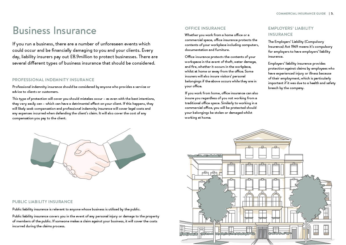EIN_COMMERCIAL INSURANCE GUIDE_V9_SNEAK PREVIEW2.jpg