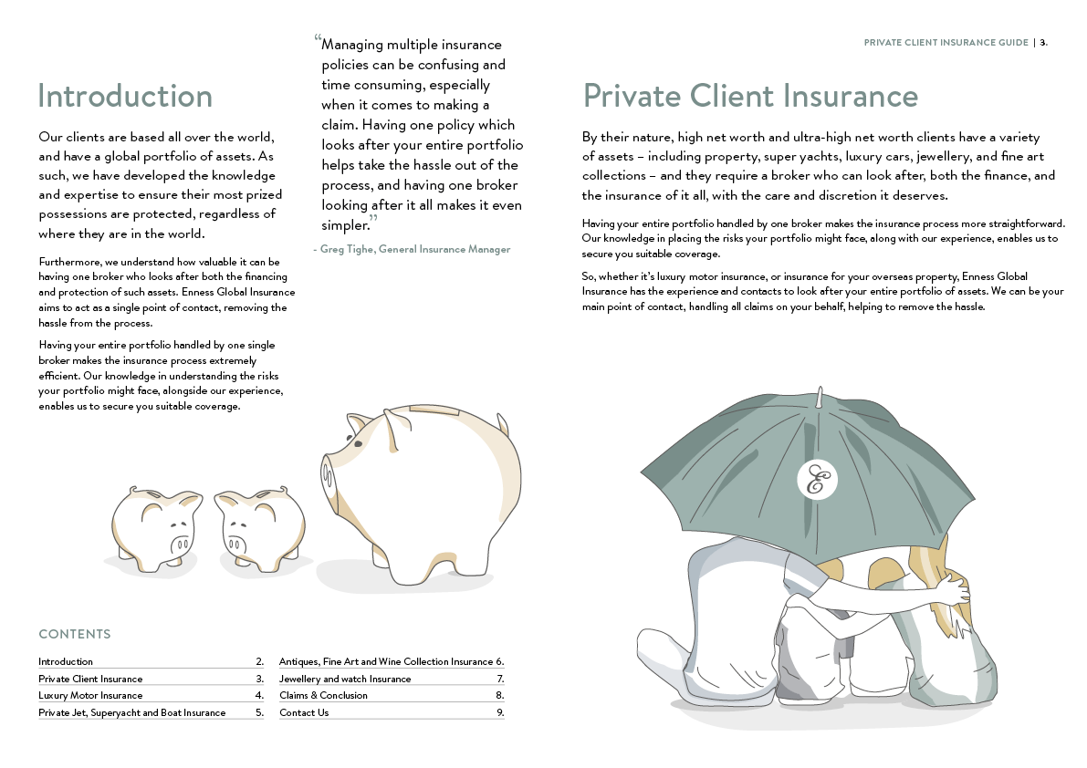 PRIVATE CLIENT_GUIDE_SPREAD.png
