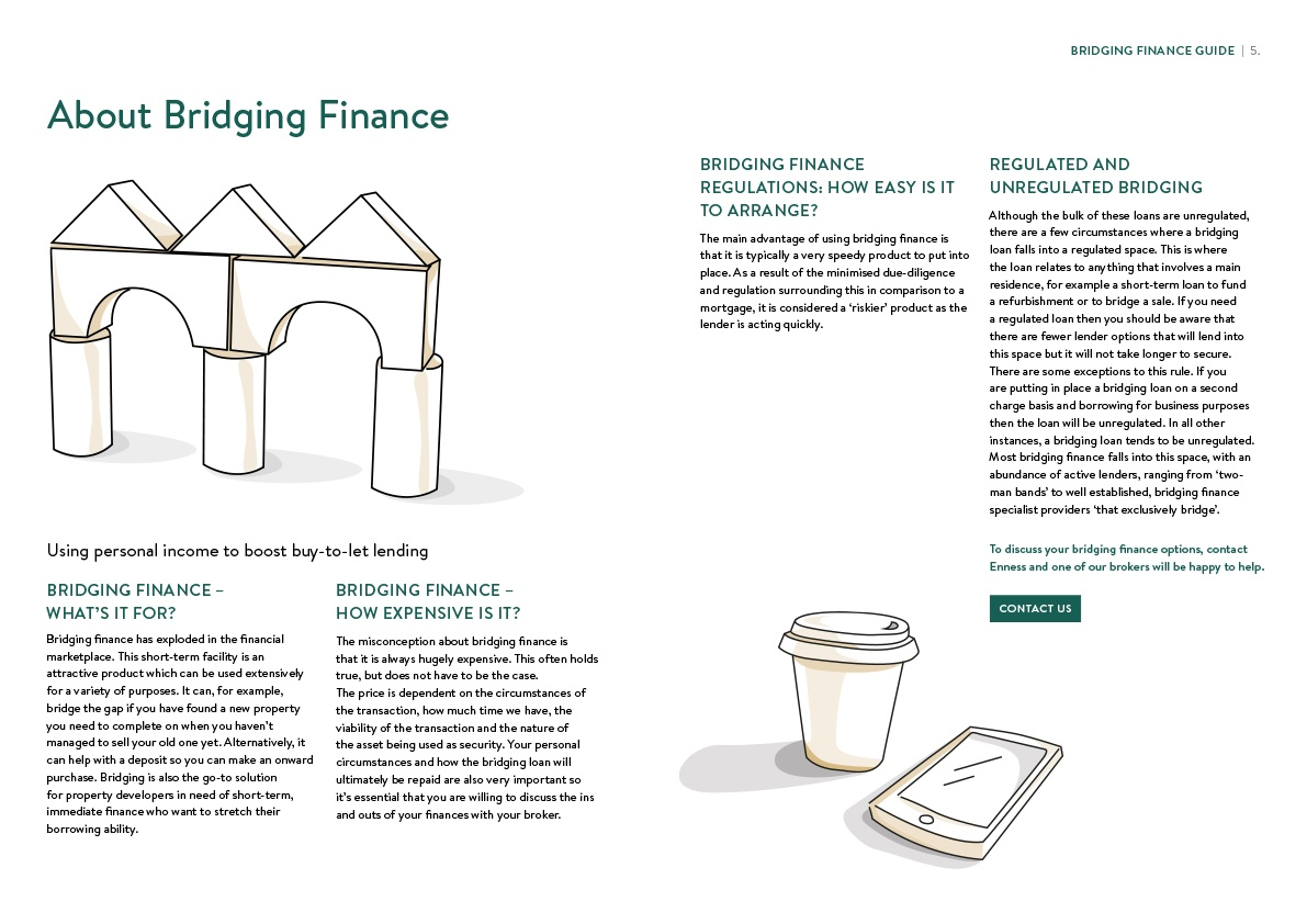 BridgingFinanceGuide_sp2.jpg