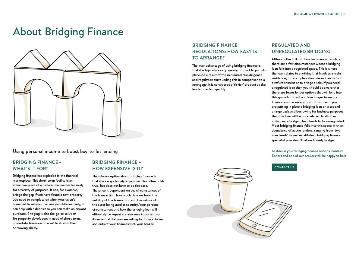 BridgingFinanceGuide_sp2.jpg