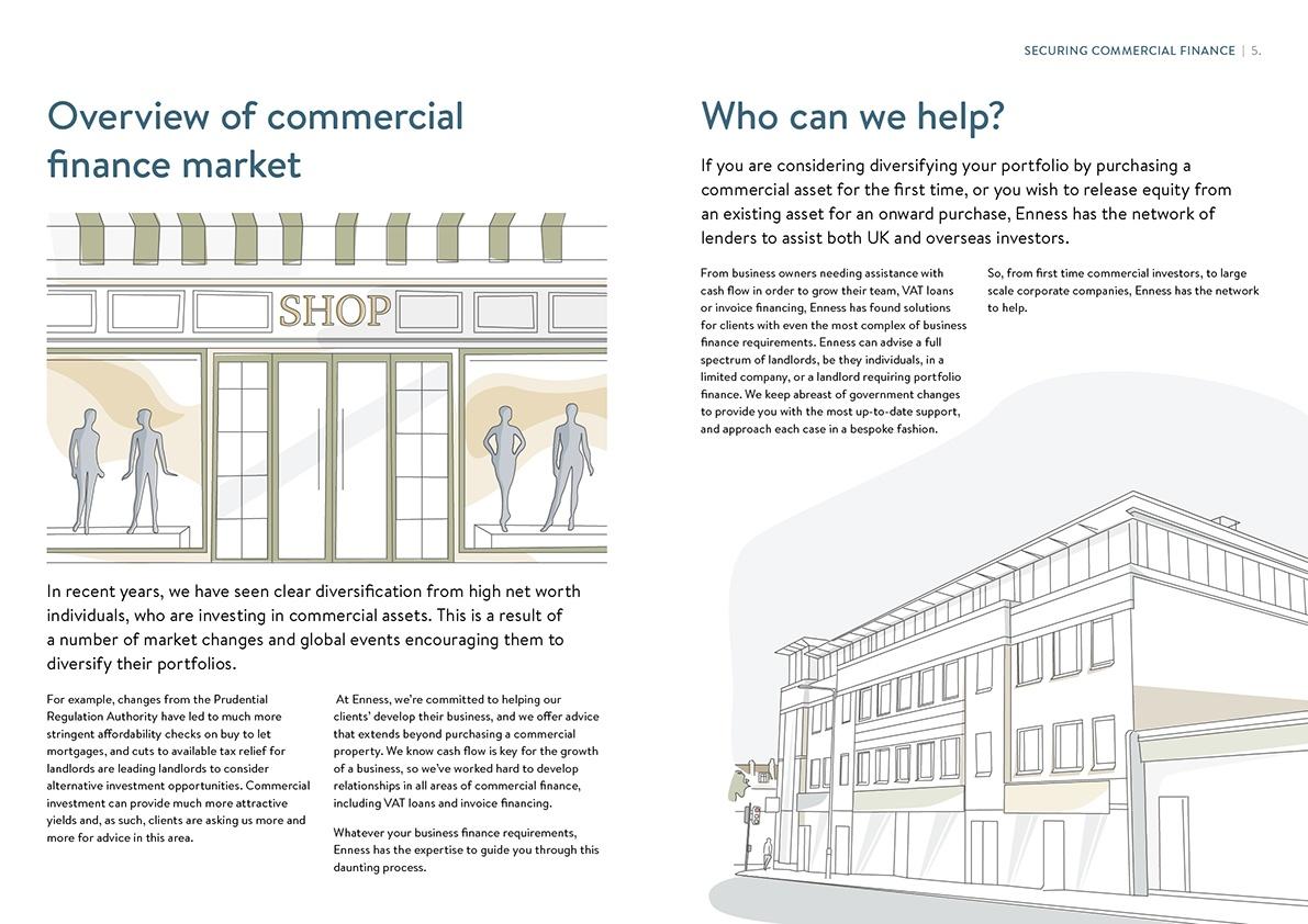CommercialFinanceGuide_sp2.jpg