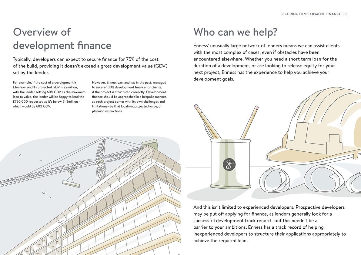 DevelopmentFinanceGuide_sp2.jpg